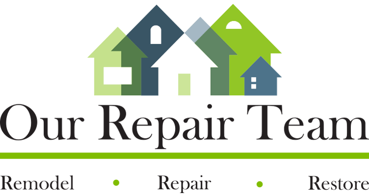 Our Repair Team